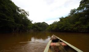 Perú, Indígenas presentan propuesta para cumbre de cambio climático