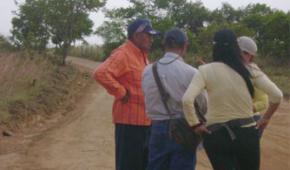 Petrolera y Gobierno presionan a los achaguas por megaproyecto en el Meta