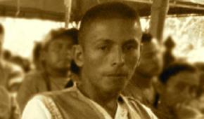 Otro indígena Awá, asesinado en Putumayo