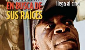 En circulación revista Actualidad Étnica