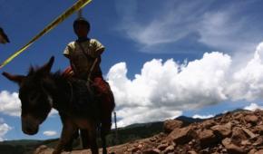 Cortometraje indígena compite en festival de cine online