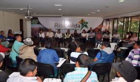Acuerdo entre indígenas de Risaralda y Gobierno Nacional