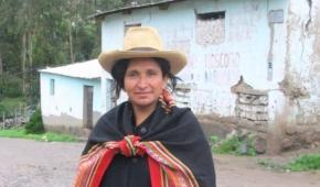 Perú: Mujeres de Ayacucho se reconocen indígenas