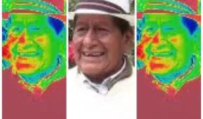 Falleció Fundador y Primer Presidente del CRIC