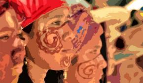 Unesco se compromete con lenguas y culturas indígenas de Colombia