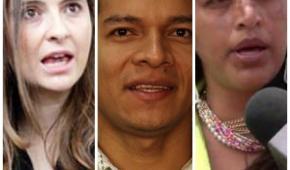 Derecho a Réplica, lo mínimo que deben hacer Séptimo Día y Canal Caracol para Desagraviar a los indígenas