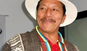 Feliciano: una víctima más de la persecución política judicial del estado de Colombia