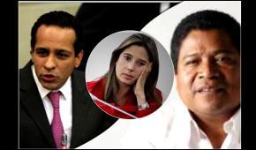 Debate por desprotección de niños en Colombia