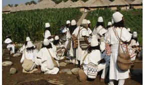 Informe sobre Situación de DDHH de los Pueblos Indígenas en Colombia, presentará la ONIC