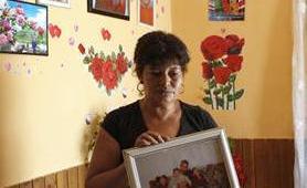 Hungría: Importante sentencia por crímenes racistas contra familias gitanas