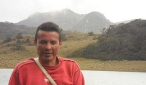 Caloto, Cauca: asesinado Joaquín Gómez Muñoz, docente de la vereda el Credo