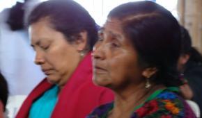 Políticas públicas para los pueblos Indígenas, para la población Afrodescendientes; y lineamientos de políticas para las comunidades Raizales, Rrom o Gitano en el Distrito Capital