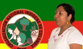Organizaciones indígenas lamentan la muerte de dos lideresas Kankuamas de la Sierra Nevada