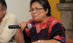 ONU: Discriminación a indígenas en América Latina se mantiene como en tiempos coloniales