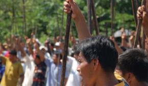 Critican cierre de emisora que difundió detalles de los enfrentamientos en Perú