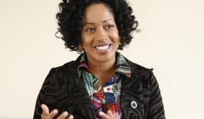 3ra Cumbre de Alcaldes y Mandatarios Afrodescendientes