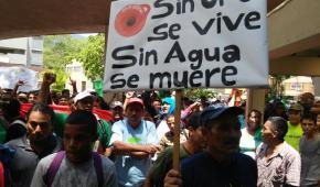 La piñata minera y la sentencia de la Corte IDH en relación al derecho a la Consulta Previa