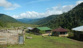 Con demandas de restitución de tierras, se recuperarían 66 mil hectáreas a favor de comunidades étnicas