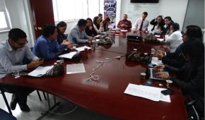 Consolidar los Derechos Humanos de los Pueblos Indígenas: Meta de la CDDHHPI