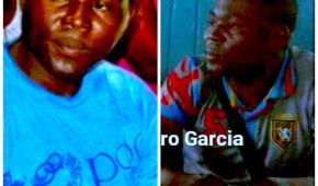 Comunidades Negras conminan a las FARC por asesinato de uno de sus líderes