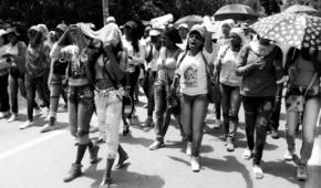 Comunidades Negras lanzan alerta por amenazas contra sus líderes en el Norte del Cauca