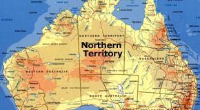 Residuos radiactivos dividen a aborígenes y ambientalistas