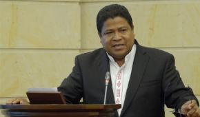 """""""Las diferencias entre Colombia y Venezuela deben resolverse mediante el diálogo y la aplicación de instrumentos diplomáticos"""""""