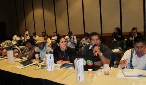 Organizaciones indígenas dan ultimátum al Gobierno Colombiano
