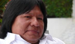 Indígenas alegan conflicto de Jurisdicciones en el caso de Francisco Rojas Birry