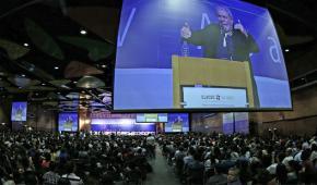 VII CLACSO: 'El pensamiento crítico latinoamericano no está en crisis sino en efervescencia' (parte I)