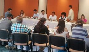 El Senado nombró una Comisión Humanitaria para mediar en conflicto con indígenas y campesinos