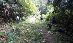 Más de 4.000 indígenas del Alto Sinú, afectados por Resolución del Ministerio del Ambiente