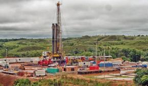 Perú, Indígenas amazónicos presentan demanda para detener proyecto petrolero