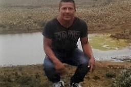 Atentado contra Autoridad del Pueblo Awá. Cinco indígenas asesinados en los últimos 15 días.