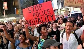Cuando los de abajo se odian: La lógica del racismo