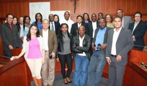 Belén de Bajirá: Un informe para la Esperanza