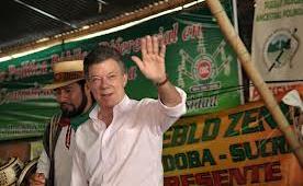 Santos ya fue reelegido