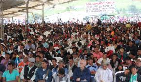 Congreso del CRIC: ¿Un nuevo rumbo del Movimiento indígena colombiano?
