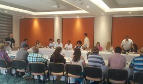 La Minga Nacional suspende instalación de Mesa con Gobierno hasta que cese represión contra la movilización