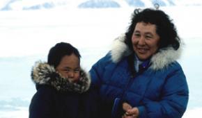 La Hermandad Inuit gana las elecciones autonómicas en Groenlandia