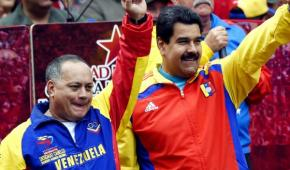MADURO: Heredero del Pensamiento Bolivariariano?