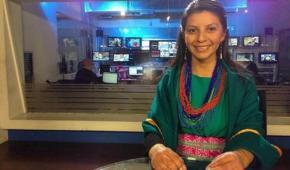 Indígenas colombianos crean, producen y protagonizan programa televisivo