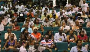Min. Interior deberá realizar Consulta Previa para que Comunidades Negras definan quiénes los representan
