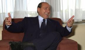 Italia criminaliza a los inmigrantes ilegales