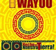Cuarta Muestra de Cine y Video Wayuu