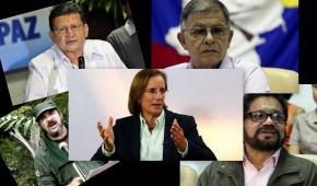 """SALUD HERNÁNDEZ, """"EL ÁNGEL EXTERMINADOR"""""""