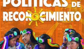 Indígenas en contextos de Ciudad: POLÍTICAS DE RECONOCIMIENTO