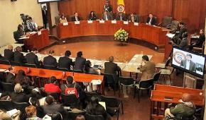 En firme Código Minero, pero debe respetarse Consulta Previa y normas ambientales: Corte Constitucional