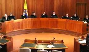 Corte aplazada Audiencia para tratar grave situación de Pueblos Indígenas