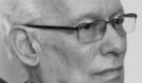 Entrevista Rodolfo Stavenhagen